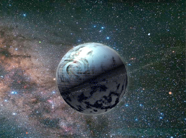 offplanet-colony-dyson-sphere
