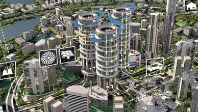 future-smart-city