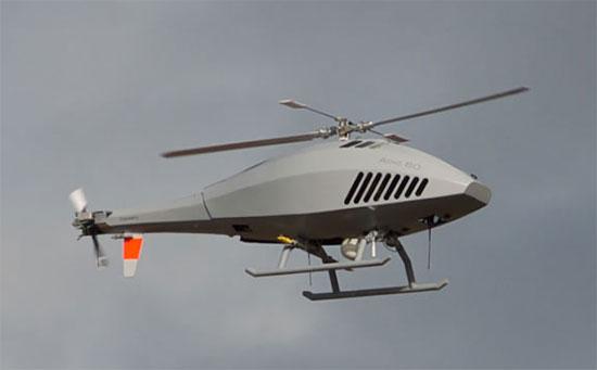 unmanned-heli-cybaero