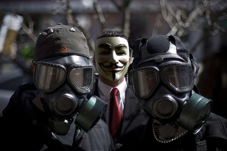 anonymous_2_original