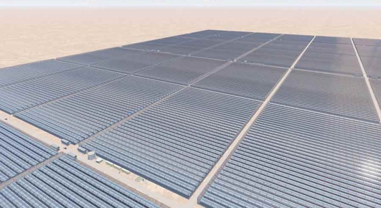 solar-in-oman-rendering-glasspoint-web