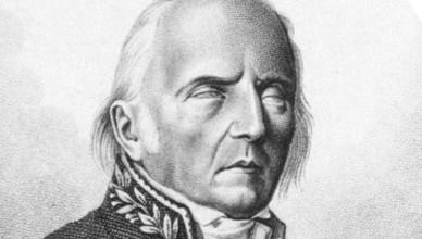 Jean-Baptiste_Lamarck